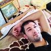 Elnur, 30, г.Баку