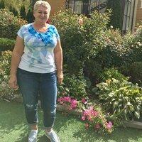 Светлана, 60 лет, Весы, Москва
