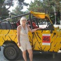 Ирина, 44 года, Телец, Рязань