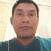 Ерлан, 44, г.Караганда