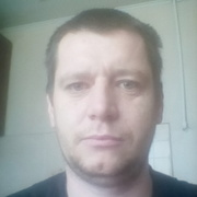 Сережа, 34, г.Череповец