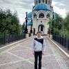 александр, 34, г.Задонск