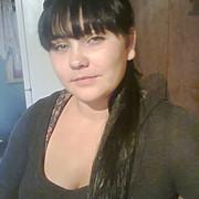 Алёна, 29, г.Аткарск
