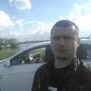 Сергей 34 Коломна