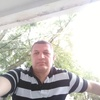 Давид, 45, г.Салерно