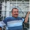 владимир, 52, г.Губкин