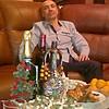 Игорь, 47, г.Старый Оскол
