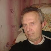 ГРИГОРИЙ 58 Староминская
