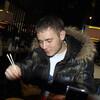 Николай, 33, г.Белгород