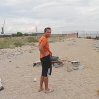 Юрий, 32 года, Скорпион, Черновцы