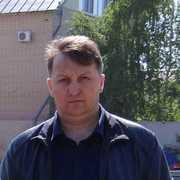 Игорь, 48, г.Юбилейный