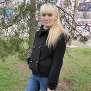 Алена 41 Миколаїв