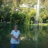 Galina Andriyanova, 65, Peterhof