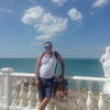 Влад, 37, г.Симферополь