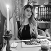 Лана, 29, г.Ростов-на-Дону