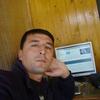 руслан, 38, г.Пайлот Маунтин