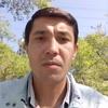 Саят, 35, г.Алматы́