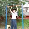 Aleks, 30, г.Хабаровск