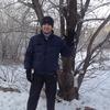 Женя, 30, г.Магнитогорск