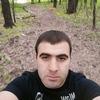 АRАМ, 26, г.Ереван