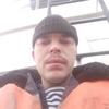 Sergey, 29, Lesosibirsk