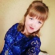 Екатеринка, 26, г.Братск