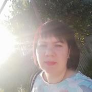 Наталья, 30, г.Колывань