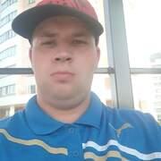 Andrei 28 Гомель