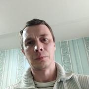 Игорь 42 Киселевск