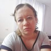 вика, 30, г.Ставрополь