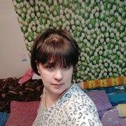 Наталия 35 Красные Баки
