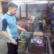 Олег, 29, г.Борисовка