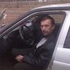 Василий, 50, г.Энгельс