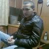 Серый, 30, г.Саранск