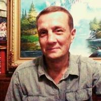 Олег, 50 лет, Весы, Белгород