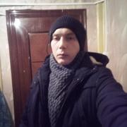 Подружиться с пользователем Алексей 28 лет (Рак)