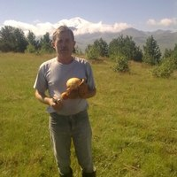 Вячеслав, 63 года, Рыбы, Пятигорск