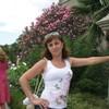Людмила, 50, г.Железногорск