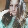 Ксения, 19, г.Гожув-Велькопольски