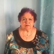 Татьяна из Бородулихи желает познакомиться с тобой
