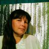 АЛЁНА, 39, г.Калтасы