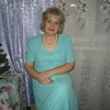 galya, 66, г.Дмитриев-Льговский