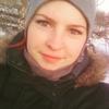 Каришка, 28, г.Смела