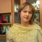Екатерина 40 лет (Овен) Казань