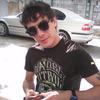 Vigen, 32, г.Ереван