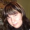 Анжи, 36, г.Курган