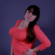 Марина, 26, г.Лубны