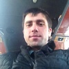 Расим, 31, г.Чимишлия