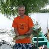 Игорь, 52, г.Киржач