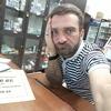 Duda87, 31, г.Тбилиси